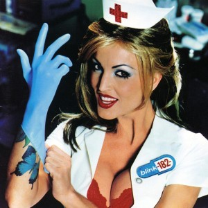 Blink-182-–-Enema-Of-The-State