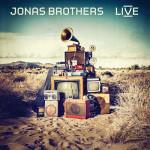 Jonas Brothers: LiVe