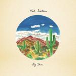 Nick Santino: Big Skies