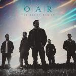 O.A.R: The Rockville LP