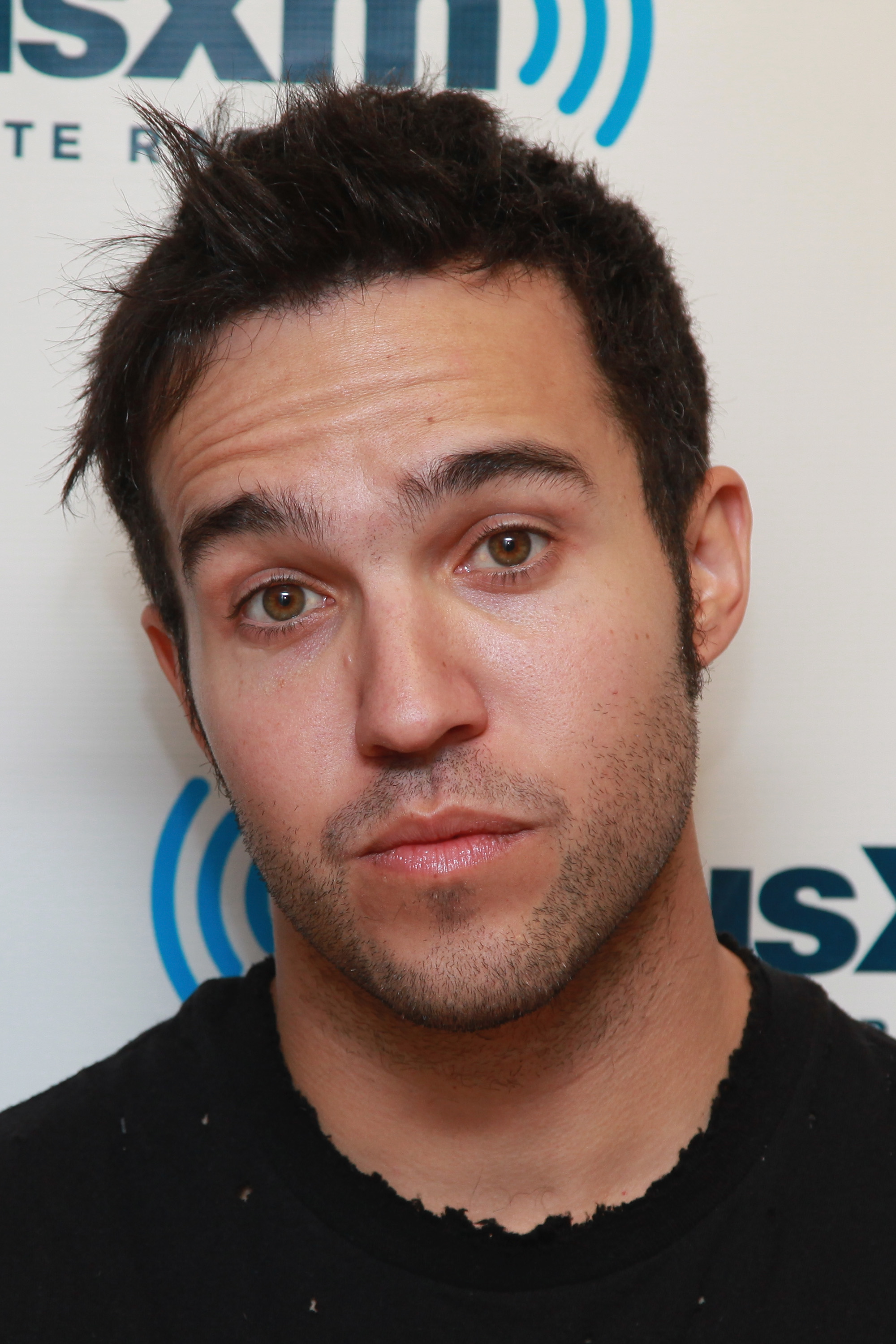 pete wentz 2007pete wentz 2007, pete wentz 2016, pete wentz 2017, pete wentz height, pete wentz 2015, pete wentz png, pete wentz gif, pete wentz son, pete wentz blonde, pete wentz 2005, pete wentz meagan camper, pete wentz is the only reason we're famous lyrics, pete wentz house, pete wentz 2008, pete wentz i don't care, pete wentz bass guitar, pete wentz makeup, pete wentz one tree hill, pete wentz talking about his depression, pete wentz dog