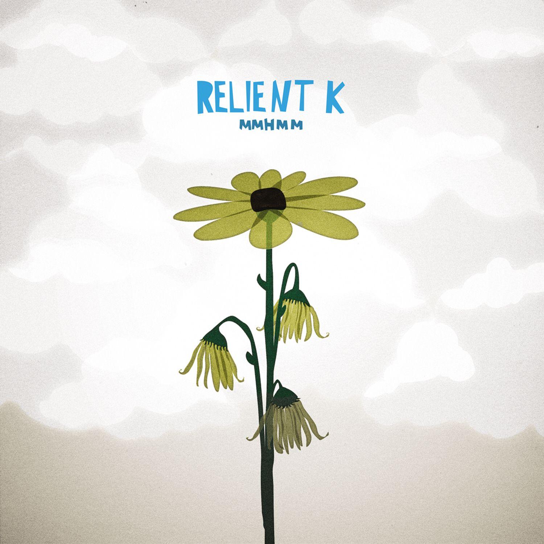 Relient K Mmhmm Tour