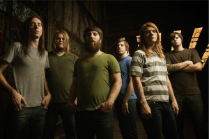 underoath_tooth_and_nail_records1