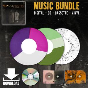 v600_music_bundle
