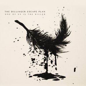 The-Dillinger-Escape-Plan-–-One-of-Us-is-the-Killer-Album-Cover
