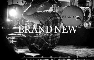 brand_new_2014