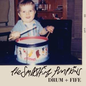 the-smashing-pumpkins-drumfife