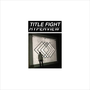 Title_Fight_-_Hyperview