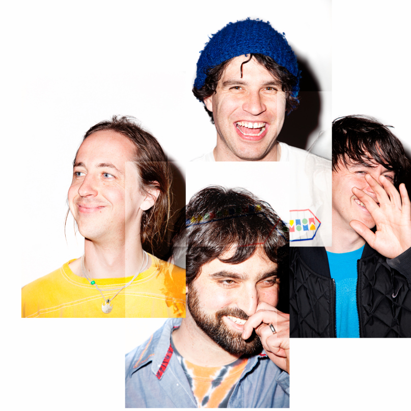 animal-collective-avey-geologist