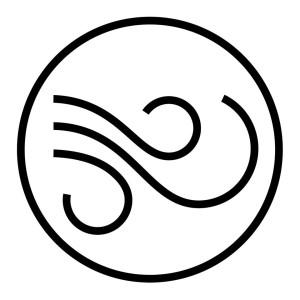 trade wind logo