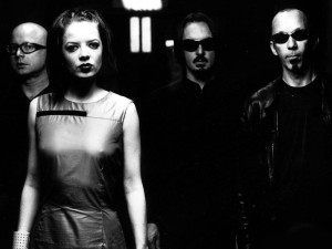 The-Band-garbage-535041_1024_768