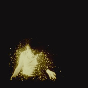 wolf alice my love is cool