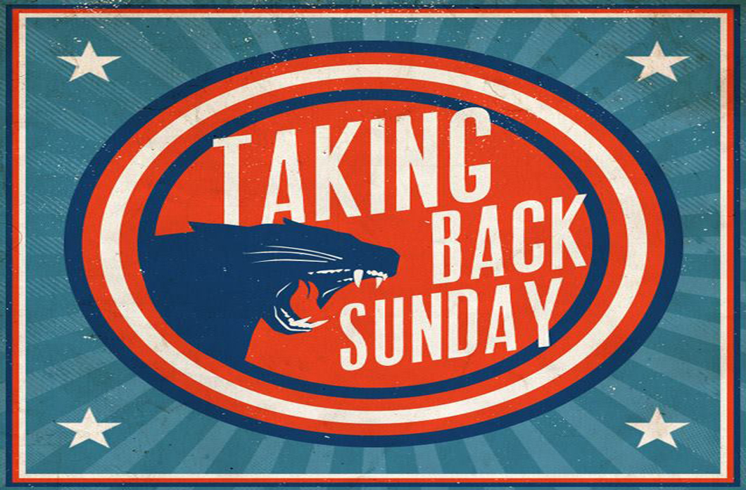 Taking Back Sunday Release Music Video For Better Homes And Gardens Listen Here Reviews