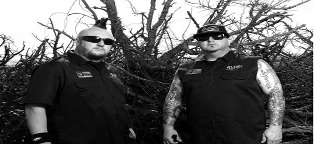 The Moonshine Bandits announce headlining tour — Listen ...