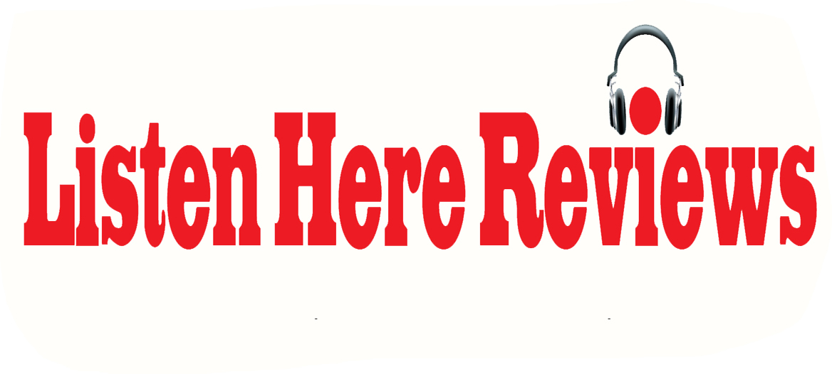 Listen Here Reviews