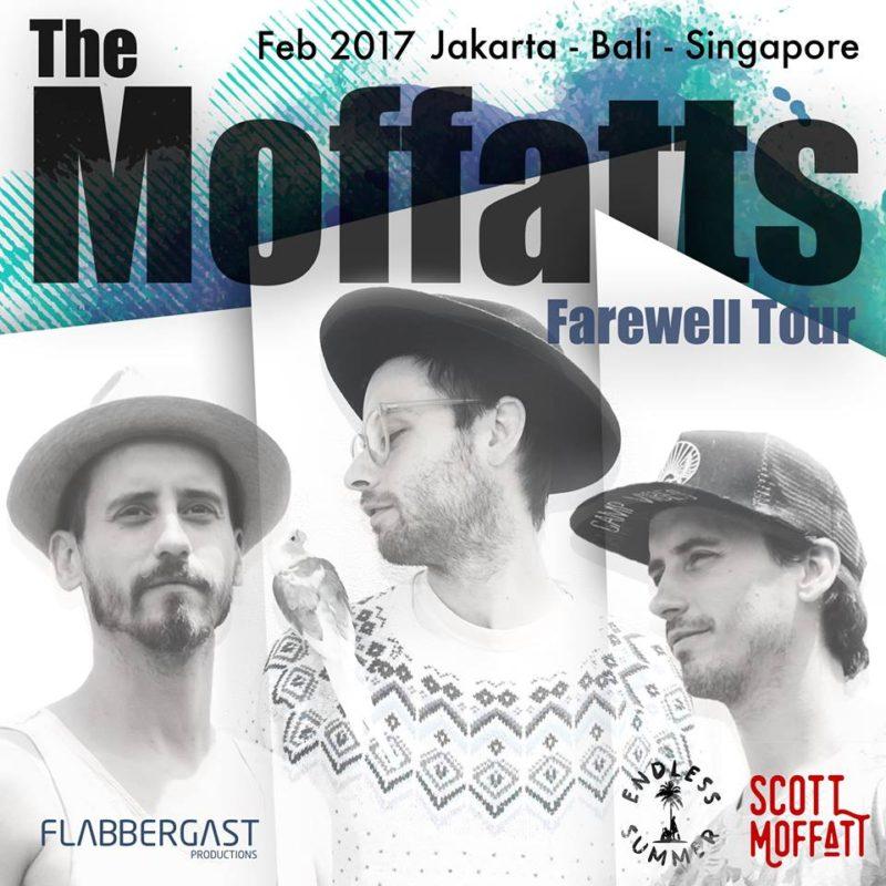 the-moffatts-farewell-tour