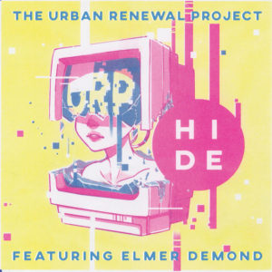 urban-renewal-project