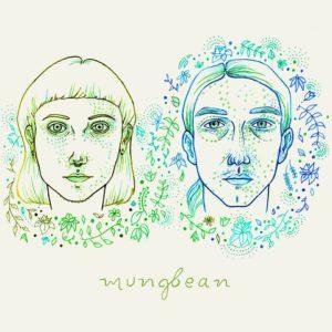 Artwork by: Erin Sankey
