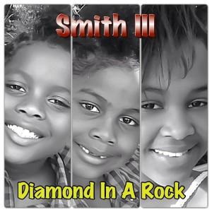 Smith_III_Cover