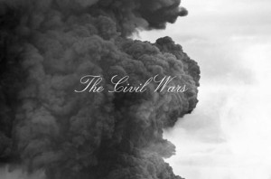 the-civil-wars-self-titled-650