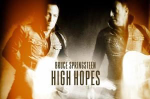 131125-bruce-springsteen-high-hopes-cover-art