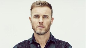 208404-gary-barlow-to-bring-in-2014-with-london-gig