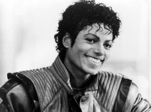 Michael-Jackson-Official-Photo