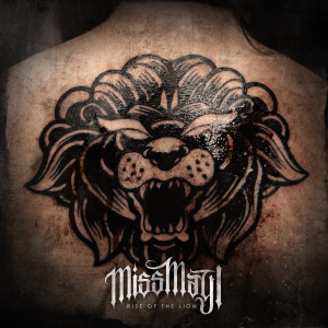 mmi_rise_of_the_lion_art