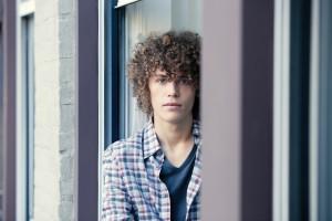 2012_window_IMG_1381-Edit_HR