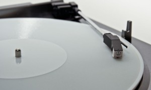 3d-printed-record-665x400
