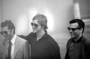 interpol-new-album-e1390329124197