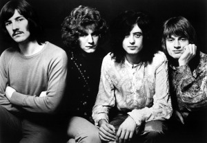 led-zeppelin-blac-and-white-large-wallpaper