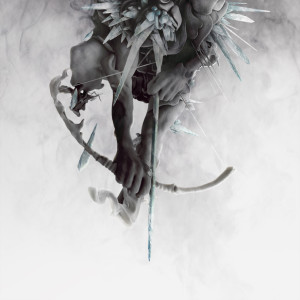 music_linkin_park_hunting_party