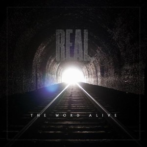 The_Word_Alive_-_Real