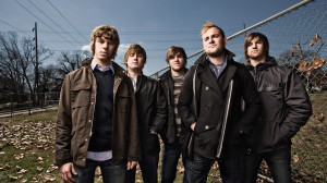 august-burns-red-4f236a651903f