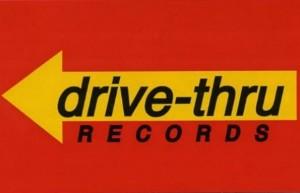 drive-thru_vice_670