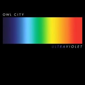 owlcity-ultraviolet