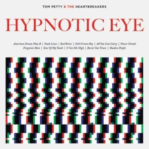 pettyhypnoticlp