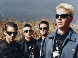 the-offspring-2