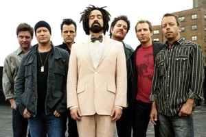 COUNTINGCROWS_03_05_12