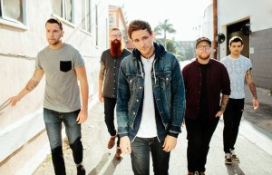 TheColorMorale-2014