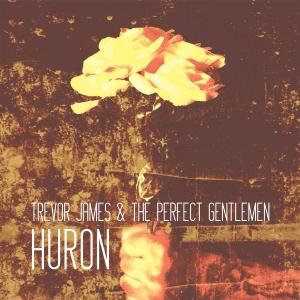 Huron (HI-RES Album Cover) (1)