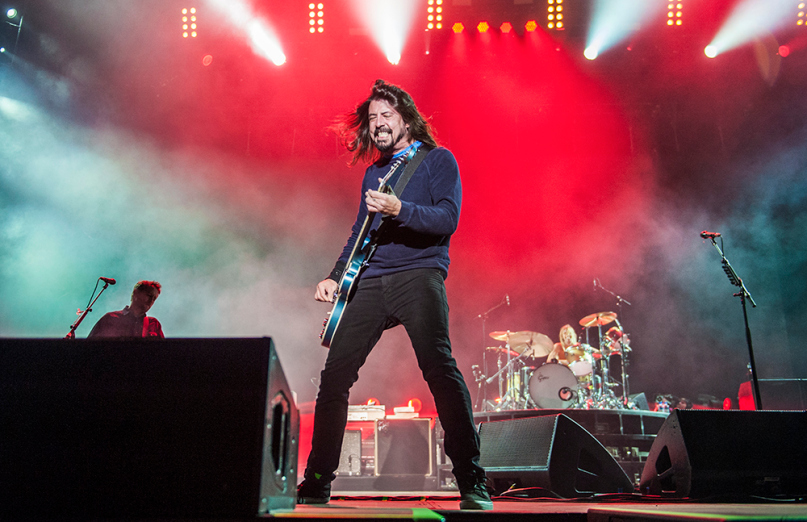 foo fighters releases new song run listen here reviews. Black Bedroom Furniture Sets. Home Design Ideas