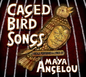 mayaangelou_cage_bird_songs-cover_final
