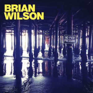 brian-wilson-nopierpressure