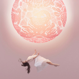 purity ring another eternity album cover