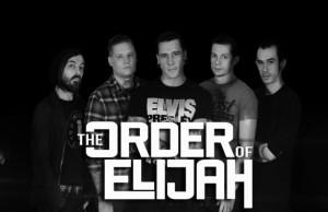 the order of elijah