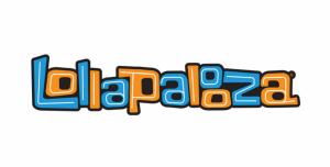 lollapalooza logo