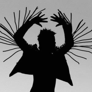 twin-shadow-eclipse-album-cover