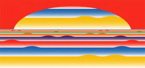 helio sequence album cover